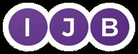 IJB – Instituto de Juristas Brasileiras