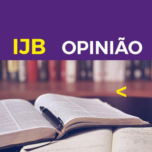 IJB_OPINIAO_FINAL