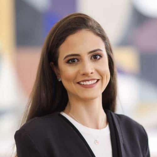 Bárbara Rodrigues Lima Teles