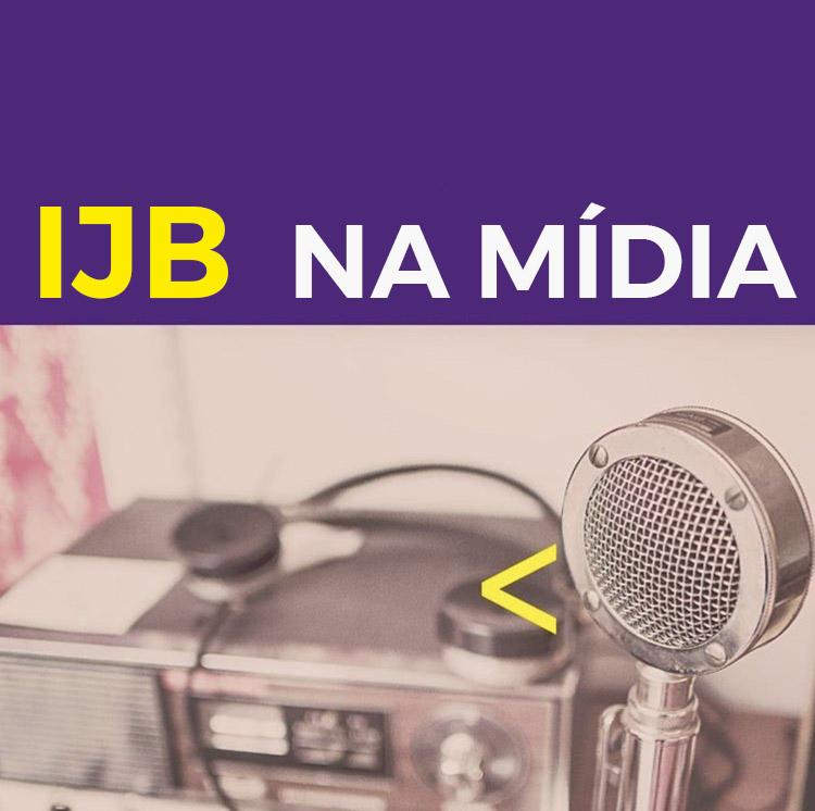 ijb_na_midia